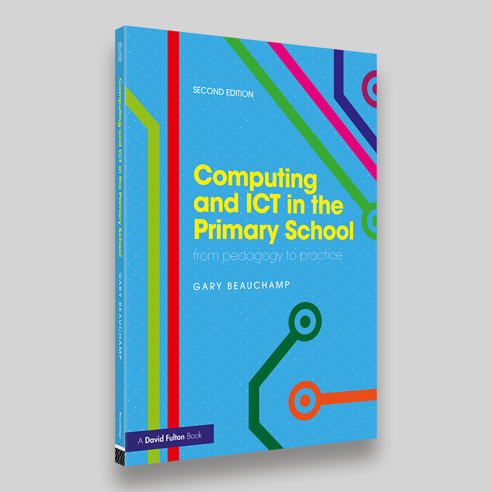 Computing and ICT in the Primary School – David Fulton