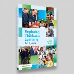 Exploring Children's Learning – David Fulton