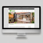 FluentADS Website Services