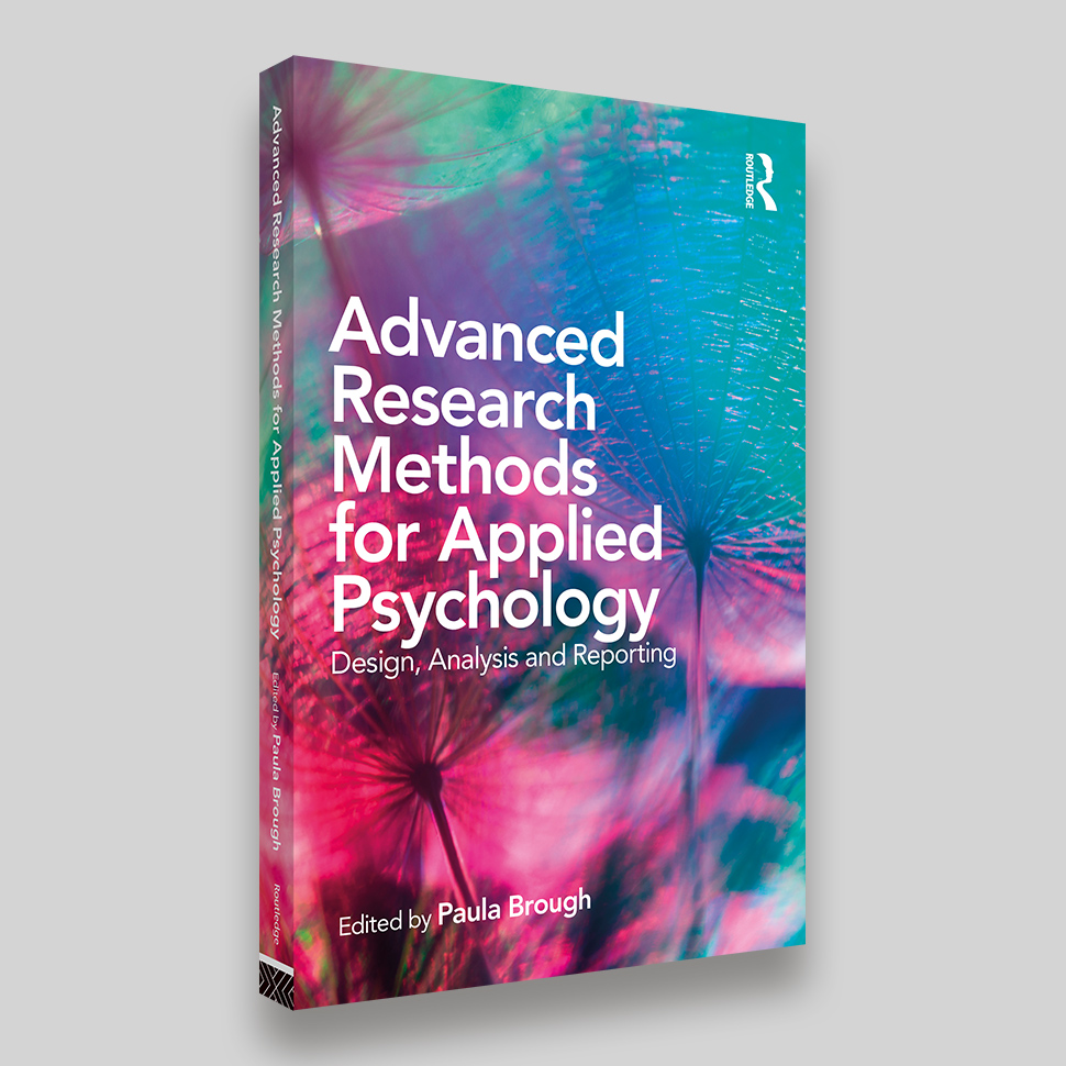 Psychology Book Covers 3 | Rogue Four Design