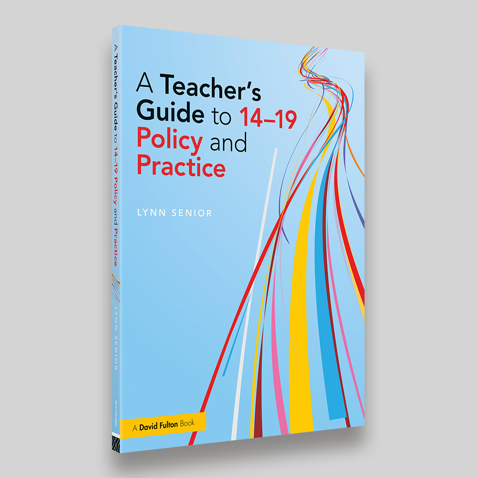 A Teacher's Guide to 14-19 Policy and Practice – David Fulton