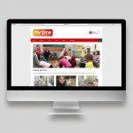 My Time For Young Carers Website Clubs