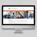 Peter Lawrence Stallworthy Website Company Profile