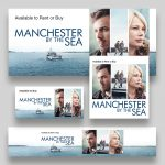 Manchester By The Sea assorted Amazon Fire assets